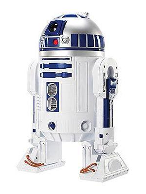 R2-D2 Action Figures