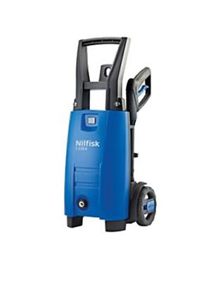 Nilfisk C110 4-5 PC X-Tra Pressure Washer