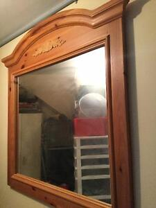 Mirrors, Tables, Chairs and more 4 Sale!