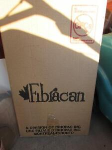 Mint Condition Bunn Pour-o-Matic Coffee Maker and Supplies! Moose Jaw Regina Area image 3
