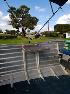 Boat for sale Thornlie Gosnells Area Preview