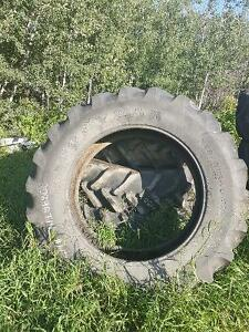 520/85R46 Tires