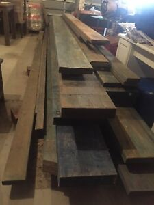 Structural Timber/Wood Lower Chittering Chittering Area Preview