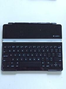 3rd & 4th Generation Ipad Keyboard