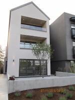 Architectural Design and Permits