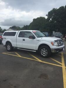 2013 Ford Other Other