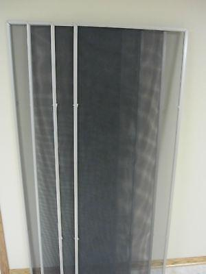 Pella Window Screens Ebay