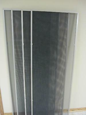 Pella window screens ebay for Pella window screens