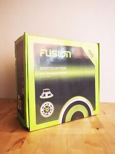 """Fusion Encounter 12"""" Subwoofer - North Ryde North Ryde Ryde Area Preview"""