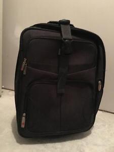 Luggage set!!