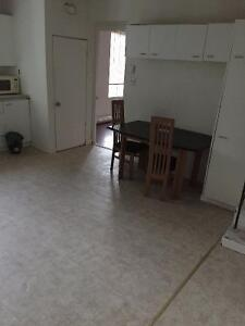 House rent only for $650