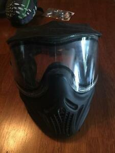 Empire Paintball Mask