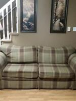 Couch in very good condition