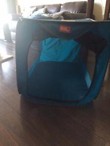 Pet Carrier/Kennel
