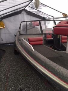 bass boats kijiji free classifieds in ontario find a