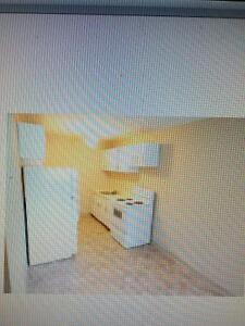 All Inclusive 2 Bedroom Lower Sackville $900.00
