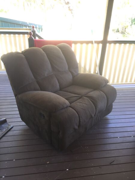 Gumtree does not support puppy mills Fat boy xl recliner chair Fat boy xl recliner chair x 2 Armchairs Gumtree Australia & Fat Boy Reclining Chairs. Prestige Fat Boy ChairPrestige Fat Boy ... islam-shia.org