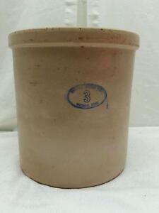 Marshall Texas Pottery & Marshall Pottery | eBay