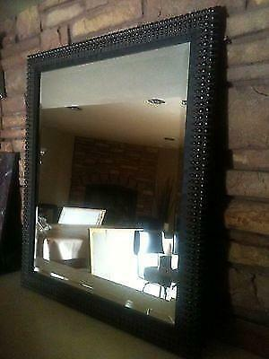 Pottery Barn Mirror | EBay