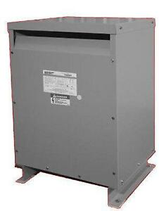 3 Phase Step Up Transformer 208 To 480 Diagram 3 Free