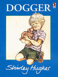 Dogger-by-Shirley-Hughes-Paperback-1993