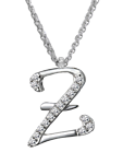 Zilver Jewelry
