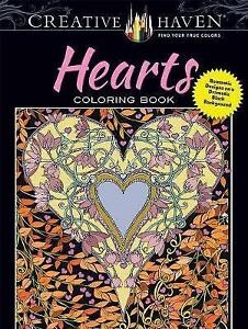 Creative-Haven-Hearts-Coloring-Book-Romantic-Designs-on-a-Dramatic-Black-Backgr