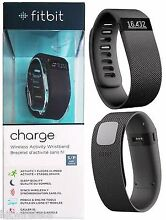 Fitbit charge Elderslie Camden Area Preview