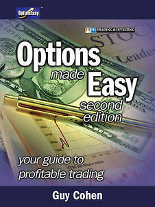 Guy Cohen - How to Profit from Breakouts Using Options ...