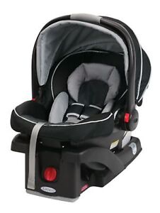 SnugRide® Click Connect™ 35 Infant Car Seat