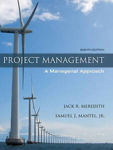 Project-Management-A-Managerial-Approach-by-Samuel-J-Mantel-Jack-R-Meredith