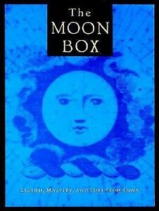 The-Moon-Box-Legends-Mystery-and-Lore-from-Luna-The-Moon-Goddess-Moon-Lor