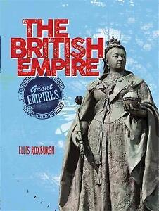 The-British-Empire-by-Ellis-Roxburgh-Paperback-2017