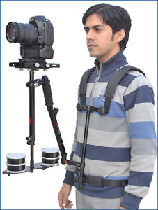 DSLR-flycam-nano-steady-rig-camera-stabilizer-with-body-vest-for-5d-7d-gh1-t2i