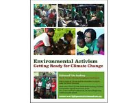 Climate Adaptation and Poverty Reduction Programs - Caribbean and Latin America
