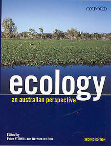 Ecology-An-Australian-Perspective-by-Peter-Attiwill-Barbara-Wilson