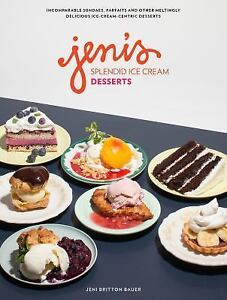 Jenis-Splendid-Ice-Cream-Desserts-by-Jeni-Britton-Bauer-2014-Hardcover