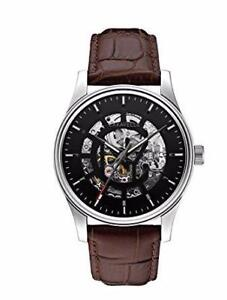 Bulova Caravelle New York Men's 43A123 Analog Display Japanese A