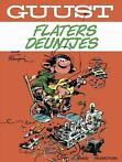 Guust Flater Special 04. Flaterse Deuntjes -