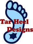 Tar Heel Designs