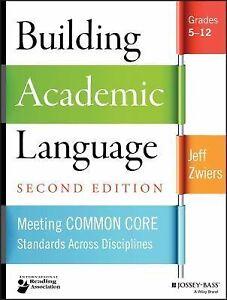 Building-Academic-Language-Essential-Practices-for-Meeting-Common-Core