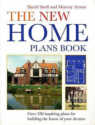 Home Plans Books Comics Magazines Ebay