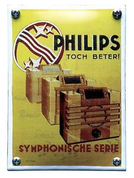 Philips Geel