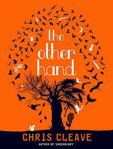 The Other Hand, Cleave, Chris, Used; Good Book