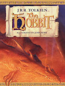 The-Hobbit-3D-A-three-dimensional-picture-book-J-R-R-Tolkien-Used-Good-Bo