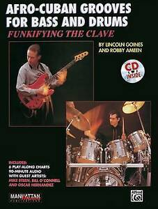FUNKIFYING-THE-CLAVE-BASS-amp-DRUMS-BK-CD