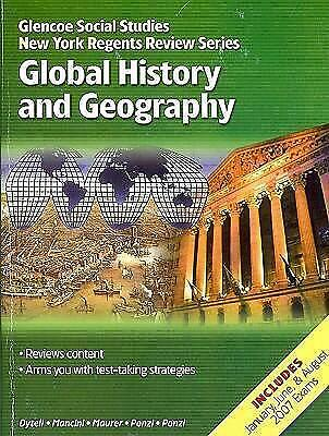 Modern World History Patterns of Interaction Student Edition copy 2005 2005