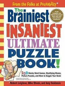 ultimate chess puzzle book review