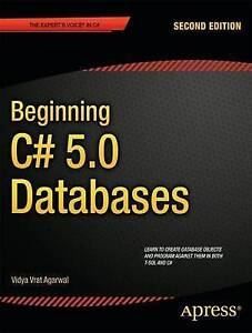 Beginning C 50 Databases 2nd Edition Beginning Apress Expert039s Voice in C - Leicester, United Kingdom - Beginning C 50 Databases 2nd Edition Beginning Apress Expert039s Voice in C - Leicester, United Kingdom