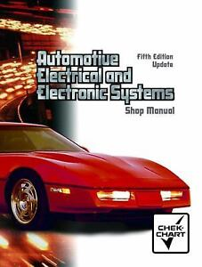 Automotive-Electrical-and-Electronic-Systems-by-John-F-Kershaw-and-James-D